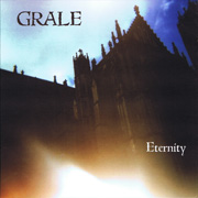 Grale - Eternity