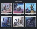 sale chart 1b - paintings